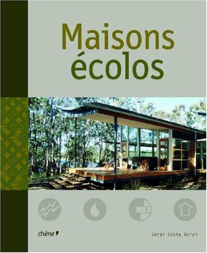 """<a href=""""/node/10632"""">Maisons écolos</a>"""