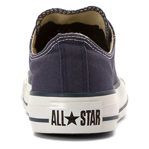 Converse Chuck Taylor All Star (M9697) Faible Marine Bleu
