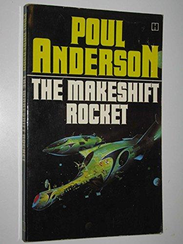 The Makeshift Rocket