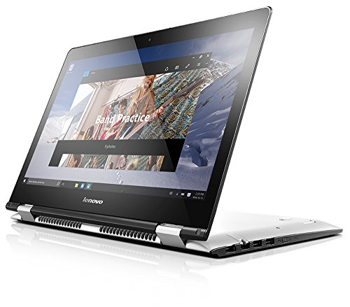 Lenovo-80R500GXSP-Ordenador-porttil-de-14-I5-6200U-Windows-10