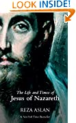 #5: ZEALOT: The Life and Times of Jesus of Nazareth