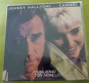 Johnny Hallyday - Ballades  (CD 2)