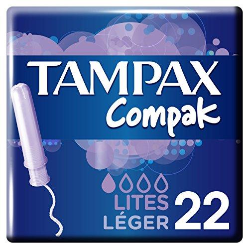 Oral-B Pro-Expert Premium Pro-Flex Handzahnbürste, 40 mittel, 1 Stück