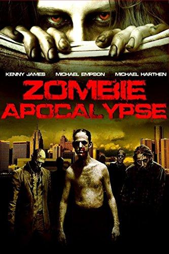 (Zombie Apocalypse)