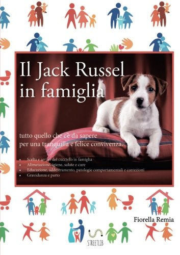 il-jack-russell-in-famiglia