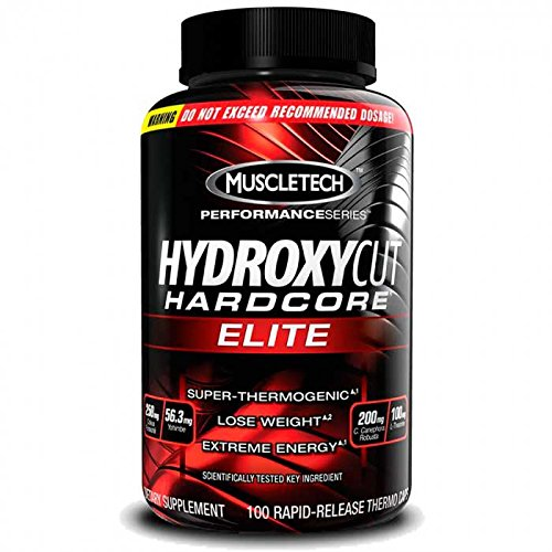 muscletech-hydroxycut-hardcore-elite-110-cps