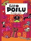 Petit Poilu, Tome 6 : Le cadeau poilu