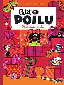 "Afficher ""Petit Poilu n° 6 Le cadeau poilu"""