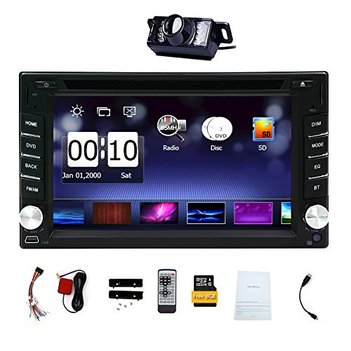 cd-gps-reproductor-de-dvd-autoradio-multimedia-automotive-parts-3d-electronica-de-radio-auto-2-din-e