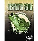 [( Freshwater Fishing )] [by: Ellen Hopkins] [Sep-2007]