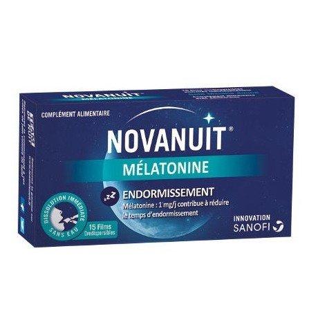 sanofi-aventis-novanuit-melatonine-1mg-20-films-orodispersibles