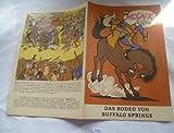 Bestell.Nr. 31135 Mosaik von Hannes Hegen Nummer 185