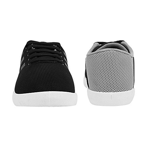 Chevit-Mens-Combo-Pack-of-3-Loafers-Sneakers-Running-Shoes-Casual-Shoes