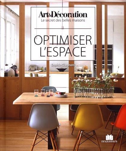 Optimiser l'espace