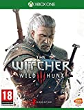 The Witcher 3 : Wild Hunt [Xbox]