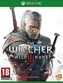 The Witcher 3 : Wild Hunt [Xbox] (B00DC9SN1E)   Amazon price tracker / tracking, Amazon price history charts, Amazon price watches, Amazon price drop alerts