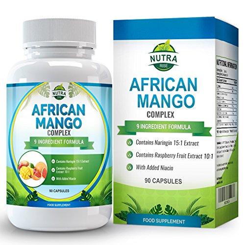 himbeere-grapefruit-mango-komplex-appetitzugler-nahrungserganzungsmittel-zum-schnell-abnehmen-fatbur