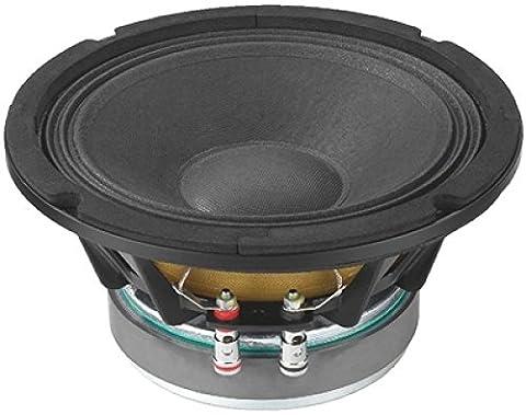 IMG Stageline 10.5260 150W PA Bass Midrange Speaker