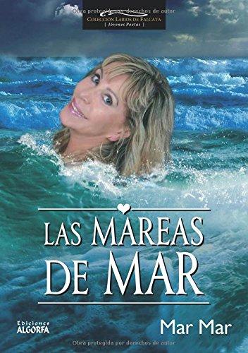 Las mareas de Mar
