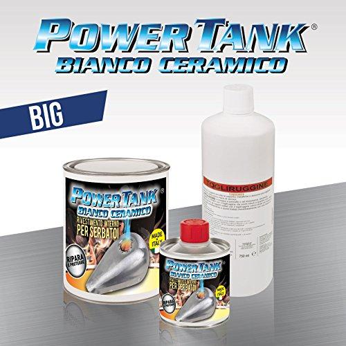 power-tank-bianco-ceramico-trattamento-ripara-rigenera-e-protegge-serbatoi-kit-big-13-kg-piu-economi