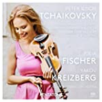 Tschaikowsky: Violinkonzert Op.35, Sé...