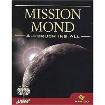 Mission Mond