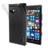Nokia Lumia 930 Hülle, iVoler Premium Hülle Tasche
