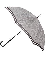 Fulton Parapluie  Autre Femme