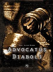 Advocatus Diaboli: Düstere Phantastik