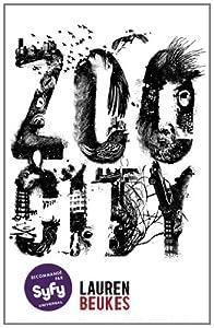 "Afficher ""Zoo City"""
