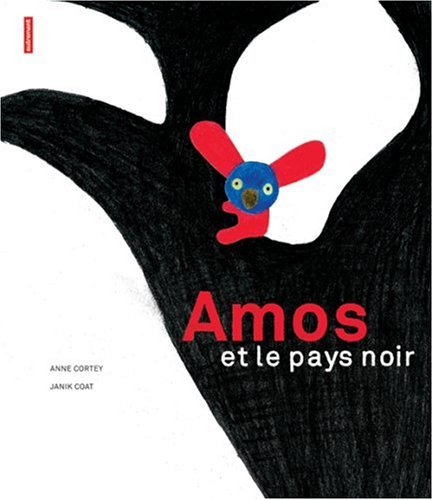 """<a href=""""/node/5186"""">Amos et le pays noir</a>"""