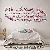 'What we should really but'- JKwon Jiyong Citation inspirante de la vie amovible...