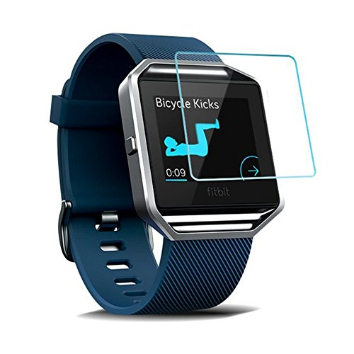fitbit-blaze-glassseemer-premium-glass-film-02mm-real-tempered-glass-screen-protector-for-fitbit-bla