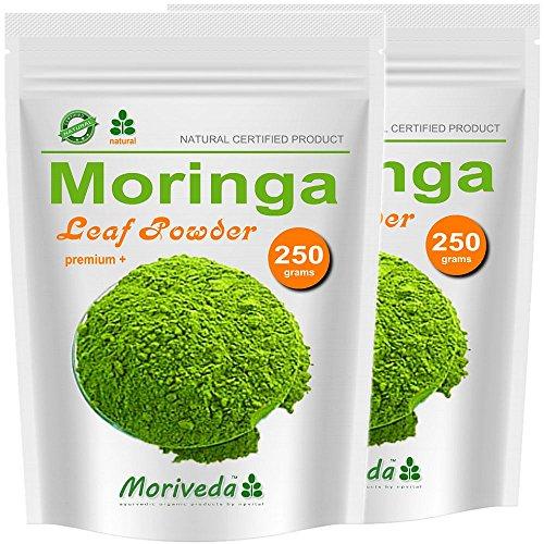 moringa-500g-polvo-de-hoja-oleifera-premium-plus-alimentos-crudos-certificada-2x250g