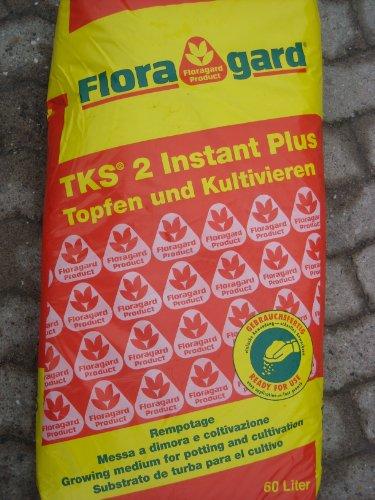 floragard-8936869-fertilizante-para-arboles