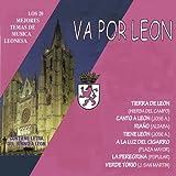 Va por León