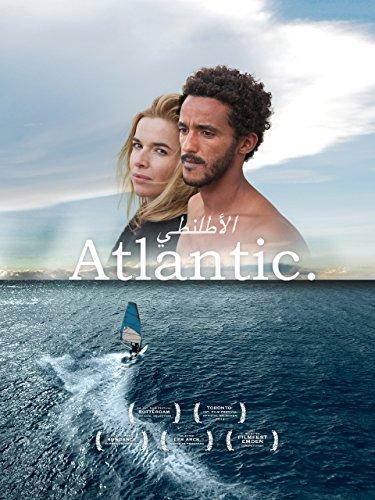 Atlantic. [OmU]