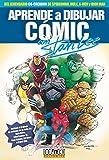 Aprende a dibujar cómic con Stan Lee 1 (Aprende a dibuar Cómic)