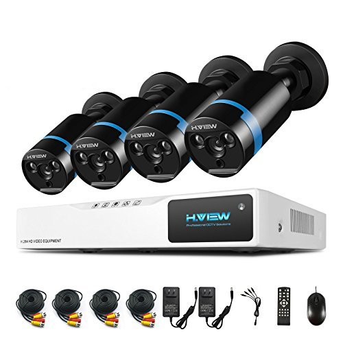 Camera - Page 98 Prices - Buy Camera - Page 98 at Lowest Prices in