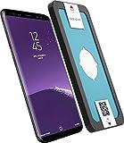 Forceglass Film de Protection d'écran en Verre trempé pour Samsung Galaxy Note 8