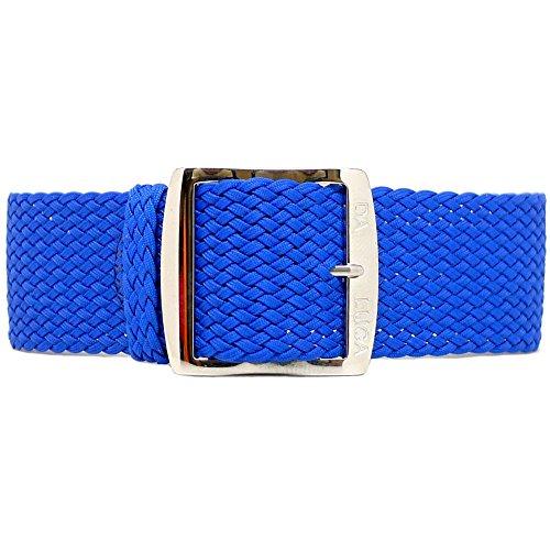 daluca-intrecciato-in-perlon-nylon-strap-blue-fibbia-lucida-22-mm