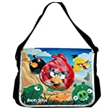 Best Angry Birds Angry Birds Messenger Bags - Messenger Bag - Angry Birds - Group Review