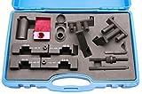 Motor-Einstellwerkzeug Steuerkette