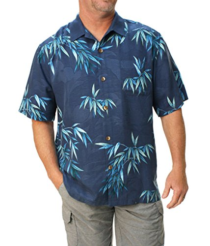 tommy-bahama-mens-buena-bamboo-hawaiin-print-shirt-large