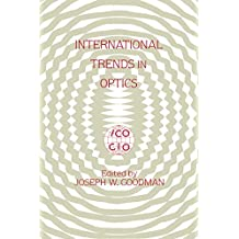 International Trends in Optics