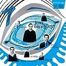 Seven [Shm-CD] [Import allemand]
