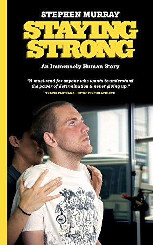 staying-strong-an-immensely-human-story