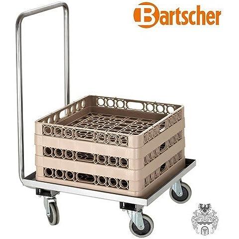 Bartscher Dolly per cestini 94032080 arte, 300143