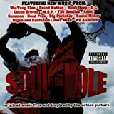 Soul In A Hole [Import anglais]