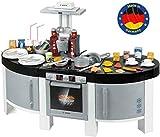 Klein - 9291 - Jeu d'imitation - Cuisine Bosch 'Vision' avec machine à...